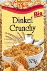Grâu spelta crunchy