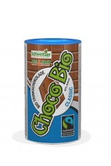 Choco Bio Drink (pudră)