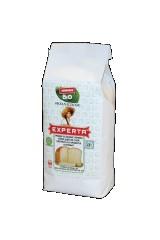 Premix ecologic pentru pâine albă de casă