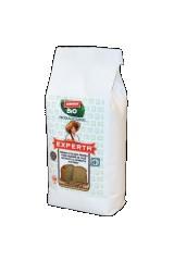 Premix ecologic pentru pâine neagră de casă
